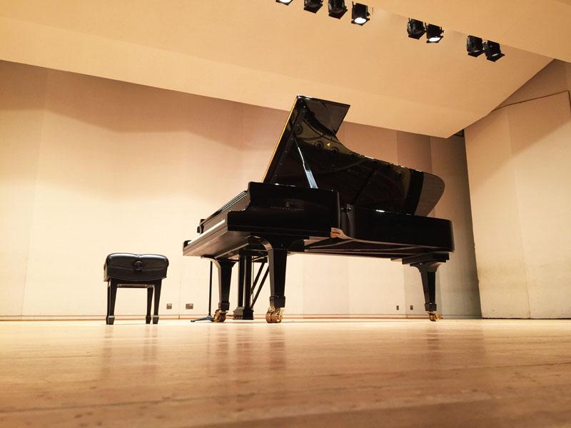 イングリット・フジコ・ヘミング ソロピアノリサイタル 2015_e0162117_212912100.jpg