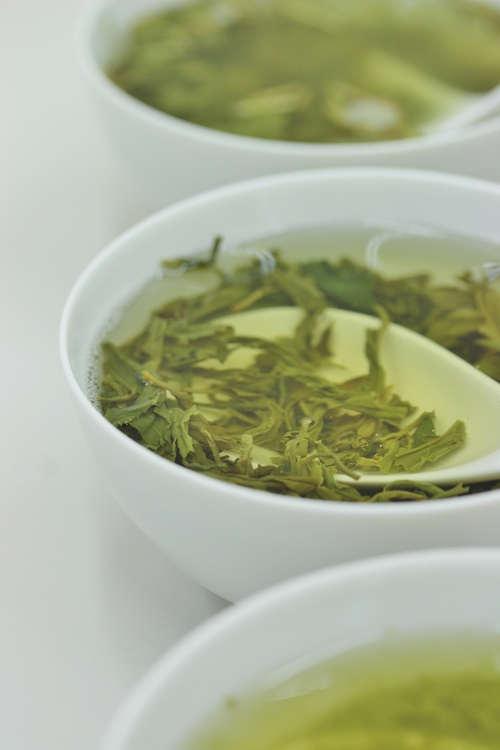 暮らしに素敵な日本茶を! 4月_b0220318_1416387.jpg
