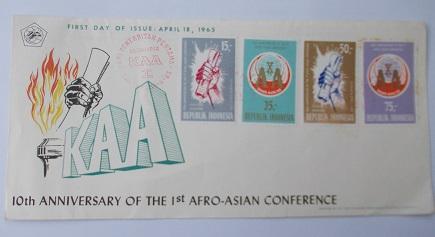 1955年(昭和30年)のきょう(4/18)はインドネシアで バンドン会議開幕@NHKラジオ きょうは何の日_a0054926_6485978.jpg