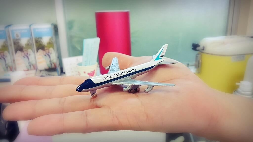 飛行機_c0357454_21464408.jpg