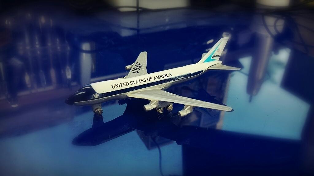 飛行機_c0357454_21464564.jpg