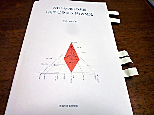 (1)阿蘇山を囲む「炎のピラミッド」に出会ってしまって…_c0222861_22272695.jpg