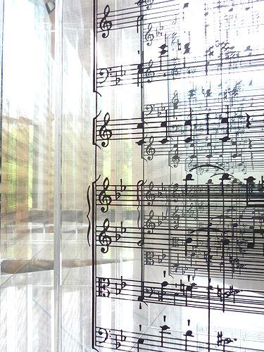 第17回「別府アルゲリッチ音楽祭」@日本生命presents ピノキオコンサート支援チャリティin東京♪♡† + _a0053662_911576.jpg