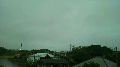 悪天候_e0131462_8153887.jpg