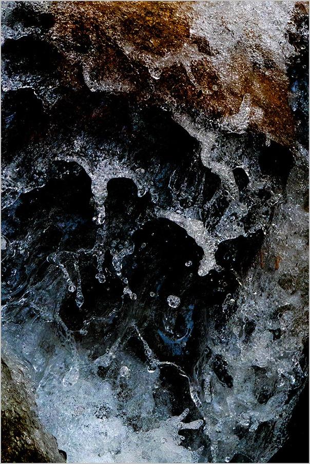 水と戯むる by the river : LEICA V-LUX_c0065410_22293159.jpg