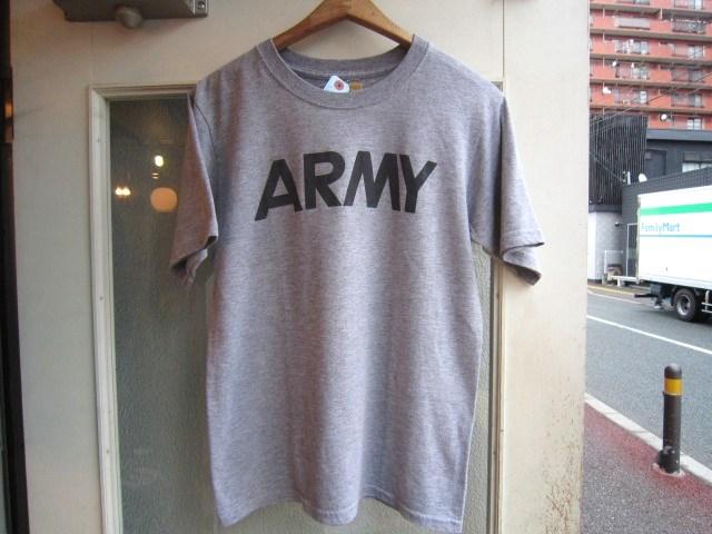 そろそろTシャツいかがですか?_a0182112_19395058.jpg