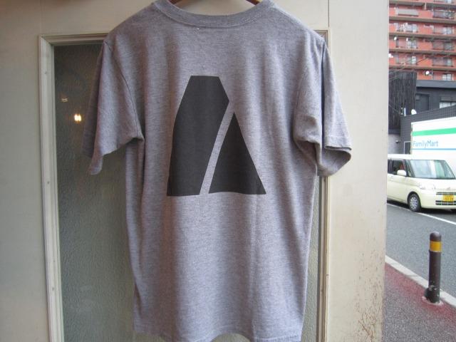 そろそろTシャツいかがですか?_a0182112_19395799.jpg