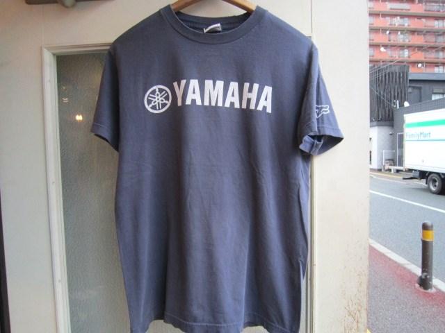 そろそろTシャツいかがですか?_a0182112_19475084.jpg