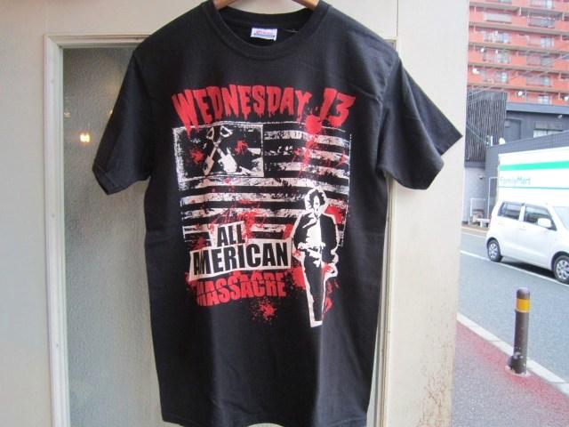 そろそろTシャツいかがですか?_a0182112_19511659.jpg
