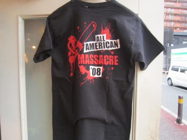 そろそろTシャツいかがですか?_a0182112_19512353.jpg