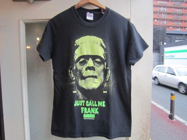そろそろTシャツいかがですか?_a0182112_200437.jpg