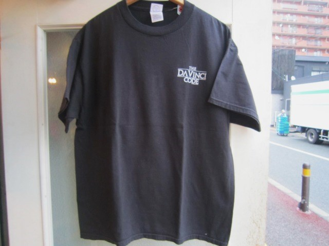 そろそろTシャツいかがですか?_a0182112_20253431.jpg