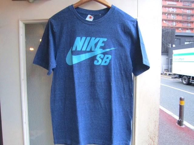 そろそろTシャツいかがですか?_a0182112_2025473.jpg