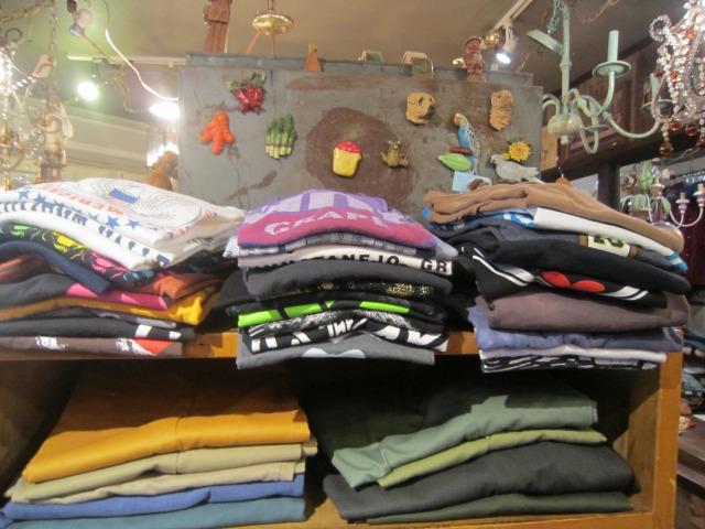 そろそろTシャツいかがですか?_a0182112_20294139.jpg
