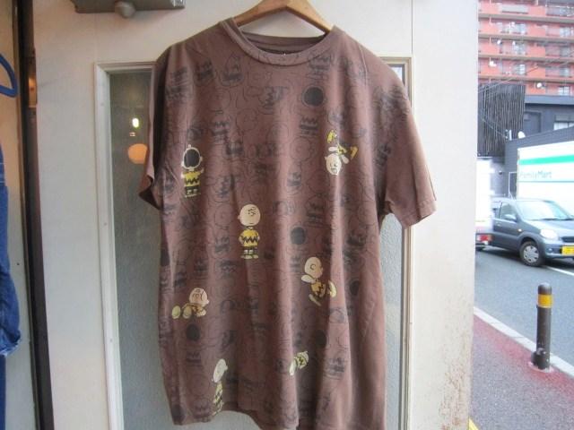 そろそろTシャツいかがですか?_a0182112_2053072.jpg