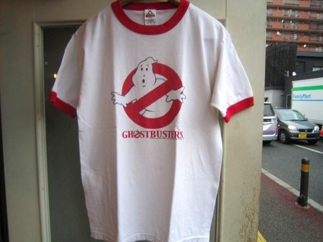 そろそろTシャツいかがですか?_a0182112_2073445.jpg