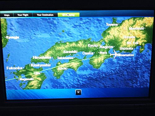 日本(極東)⇔ドーハ(中東)⇔スペイン⇔ポルトガル・・・2週間で16都市を移動したのか→_b0032617_852152.jpg
