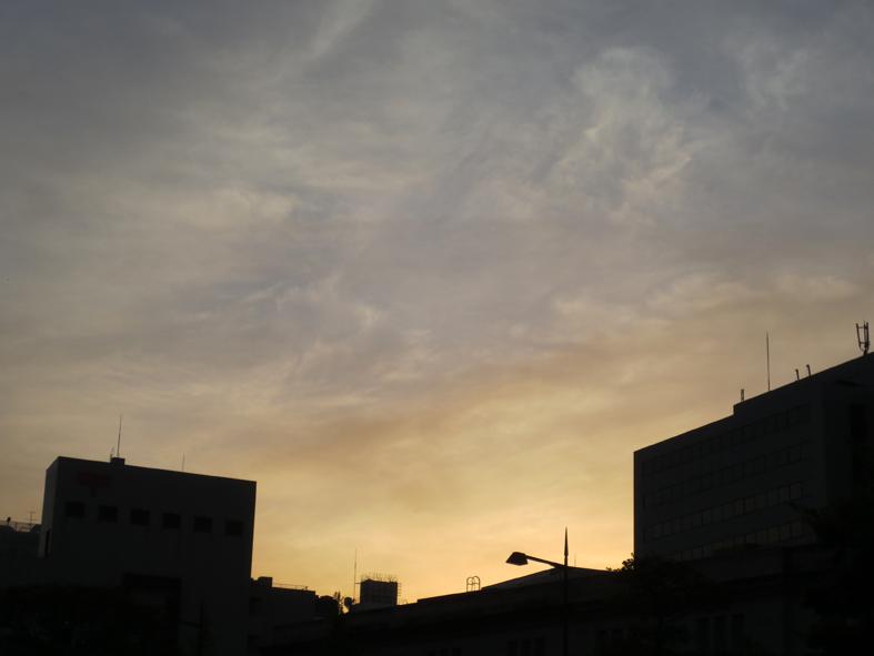 ■雨の日と月曜日は_d0190217_175585.jpg