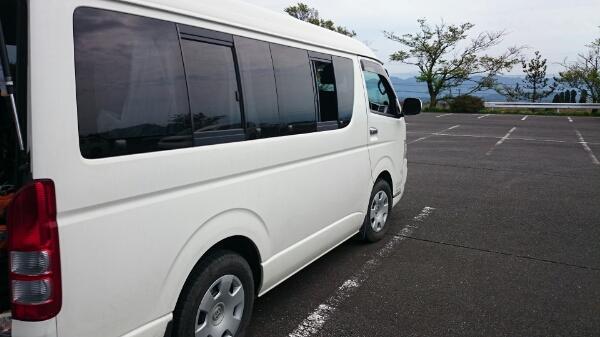 吉無田MTBフェスタに行ってきました_b0282021_23242735.jpg