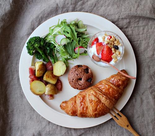 おがわひろこさんが『ranmama kitchen** みんなが喜ぶお弁当』を出版!_f0357923_19564052.jpg