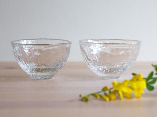 橋村大作さんのガラスが入荷しました。_a0026127_174371.jpg