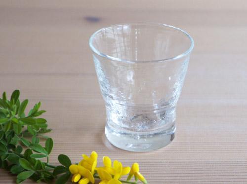 橋村大作さんのガラスが入荷しました。_a0026127_1745730.jpg