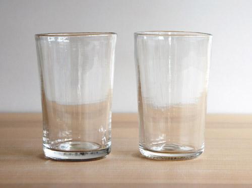 橋村大作さんのガラスが入荷しました。_a0026127_1751019.jpg