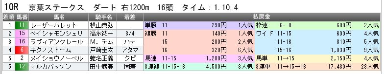 c0030536_16535710.jpg