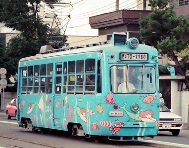 札幌市交通局 210・240・330形_e0030537_23322503.jpg