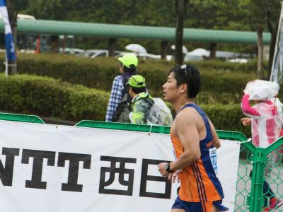 加賀温泉郷マラソン2015_a0210340_21371125.jpg