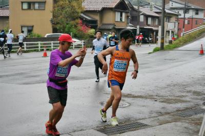 加賀温泉郷マラソン2015_a0210340_213733.jpg