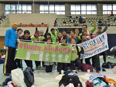 加賀温泉郷マラソン2015_a0210340_2137667.jpg