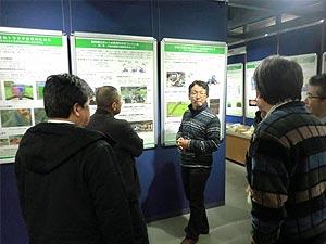 農業経営者会議と風の塾、合同の視察研修会を実施_d0247345_954277.jpg