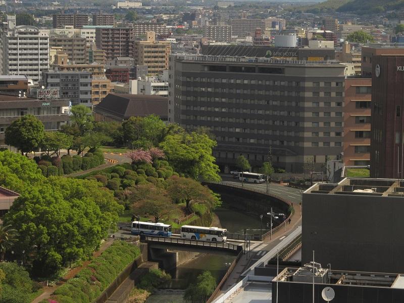城東町・(熊本市中央区)_d0158053_031448.jpg