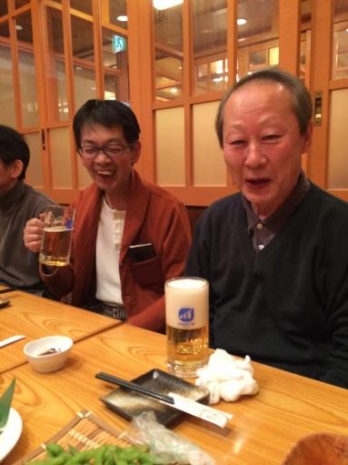 日本の春_b0100062_8284932.jpg