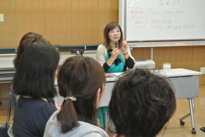 感謝(4/19) オトナの勉強会  _d0240469_992850.jpg