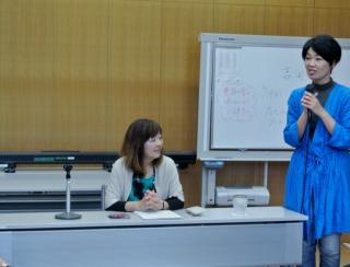 感謝(4/19) オトナの勉強会  _d0240469_995120.jpg