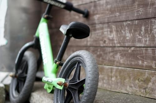 自転車♪_c0331973_13325780.jpg