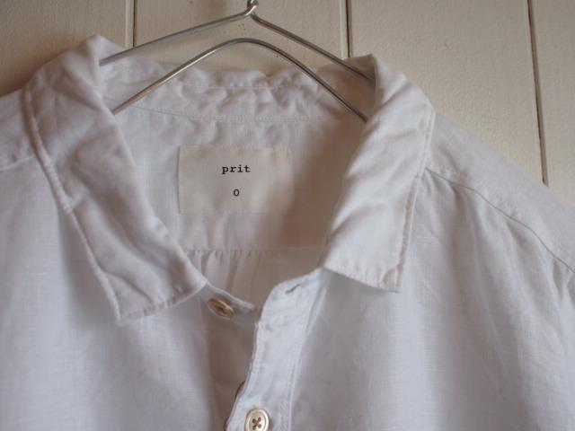 今日もプレートとシャツ。_a0164280_13161215.jpg