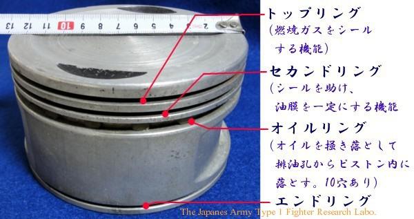 名古屋旅行(13)。よく降りますねー。_f0166694_19271964.jpg