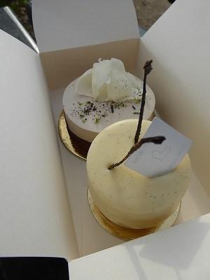 パリのお菓子屋さん3_a0273699_1121562.jpg