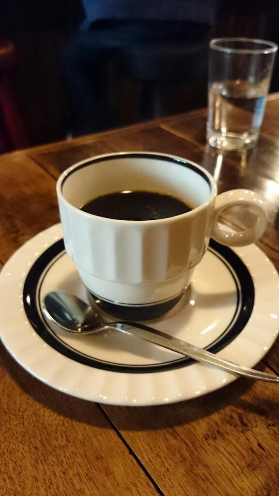 コーヒーの苑さんへ_b0093515_11214370.jpg