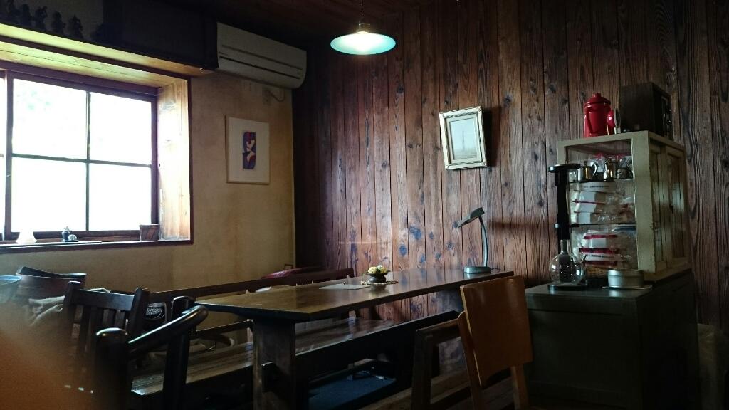 コーヒーの苑さんへ_b0093515_11214685.jpg