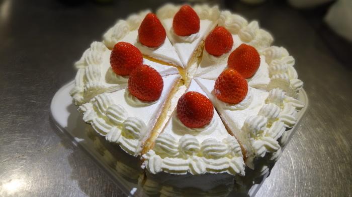 お祝いパーティー~♫_b0290816_15584861.jpg