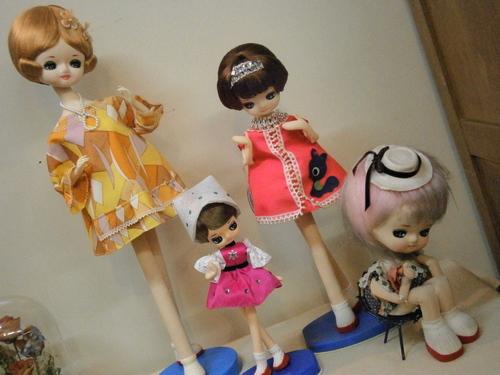 ポーズ人形祭り♪_e0199317_22484426.jpg