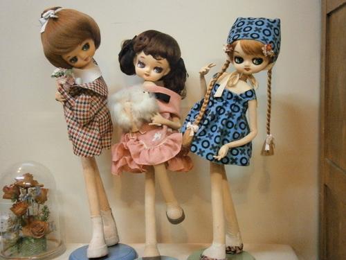 ポーズ人形祭り♪_e0199317_22583285.jpg