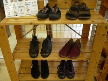 靴!入荷!_c0170520_11500257.jpg