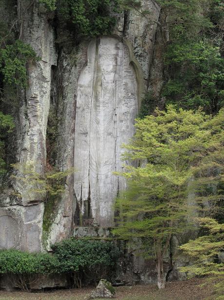 吉野山 千本桜 & 京の遅咲き 桜旅 _d0150720_15292172.jpg
