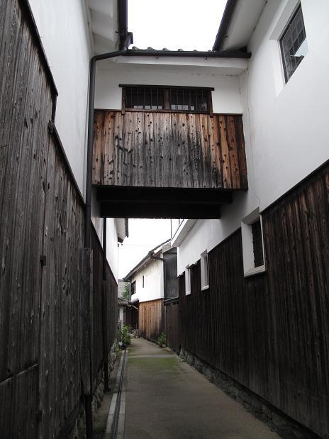 吉野山 千本桜 & 京の遅咲き 桜旅 _d0150720_15513631.jpg