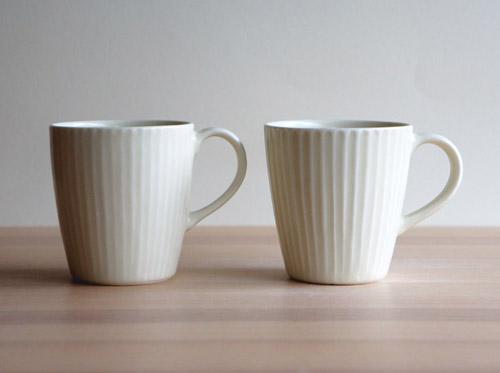 中尾雅昭さんのマグカップ、アップしました。_a0026127_125268.jpg